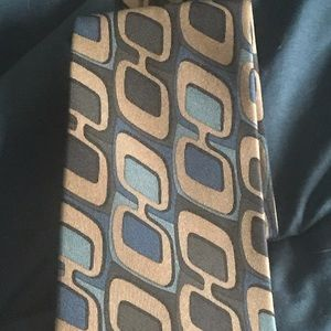Authentic Gucci tie